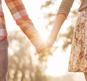flere-oplevelser-kan-give-et-bedre-aegteskab_31731875_l-2015