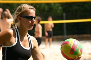 sports-at-the-beach-1563395-640x425